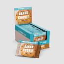 Baked Protein Cookie - Schokoladen Chip