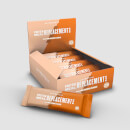 Protein Meal Replacement Bar - 12 x 65g - Caramel mặn