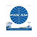 Signature Games: Pan Am Game