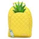 Loungefly Pool Party Pineapple Mini Backpack