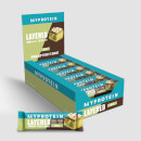 6 Layer Protein Bar - Matcha