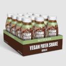 Vegan Protein Shake - Suklaa