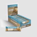 Layered Protein Bar (Brown Sugar Bubble Tea) - 12 x 60g - Brown Sugar