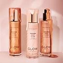 Glow Molten Body Liquid Illuminator (Various Shades)