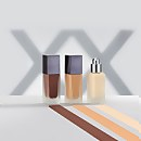XX Liquid Skin FauXXdation Double FiXX Foundation (Various Shades)