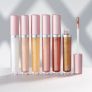 XX XXtra Glow Lip Gloss (Various Shades)