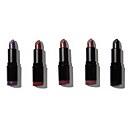 Lipstick Collection - Matte Noir