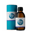 Viridikid Nutritional Oil Blend 200ml