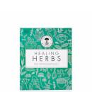 NYR Healing Herbs Book