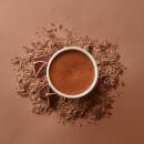 Classic 70% Dark Hot Chocolate - Single Serves