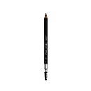 Eyebrow Pencil 1.1g (Various Shades)
