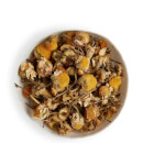 Chamomile Dried Herb 50g