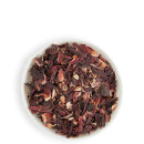 Hibiscus Dried Herb 50g