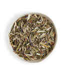 Hyssop Dried Herb 50g