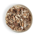 Burdock Root Dried Herb 50g