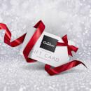e-Gift Card ($50)