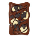 Mississippi Mud Pie Selector