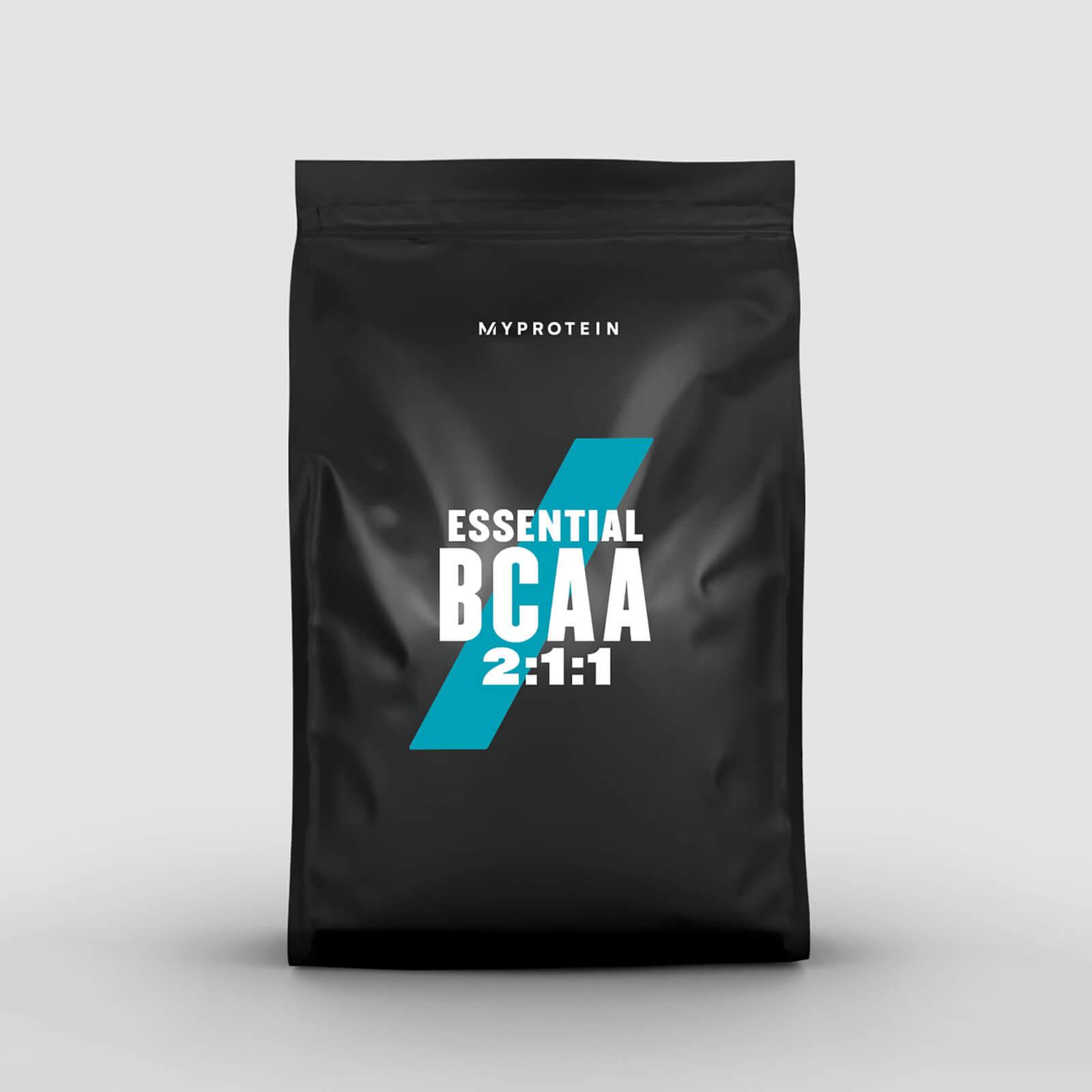 bcaa-my-protein