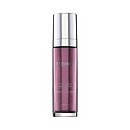 Image of 111SKIN Space Anti-Age Day Emulsion NAC Y2 (50ml) 5060280370038