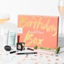 Image of Abbonamento al LOOKFANTASTIC Beauty Box - 12 mesi %EAN%
