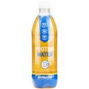 Протеиновая вода (пробник) - 500ml - Лимон и лайм