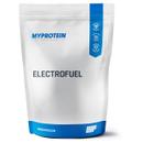 ElectroFuel - 1000g - Peach Tea