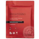 Image of BeautyPro maschera in tessuto illuminante al collagene con vitamina C 5060040640524