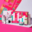 Image of Singles' Day Beauty Box %EAN%