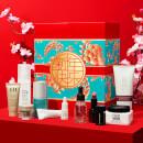 Image of Beauty Box del Capodanno Cinese (Edizione Limitata) %EAN%
