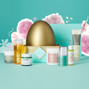 Image of LOOKFANTASTIC Beauty Egg Collection 2020 (Valore: oltre 300€) %EAN%