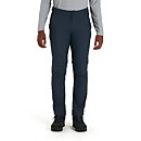 Men's Navigator Zip Off 2.0 Trousers - Blue - 28   32