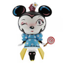 Miss Mindy Minnie Mouse Vinyl Figurine