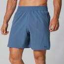 MP Men's Sprint 7 Inch Shorts - Legion Blue