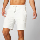 MP Men's City Shorts - Chalk Marl - XS