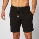 MP Men's City Shorts - Black