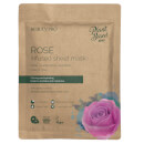 Image of BeautyPro Rose Infused Sheet Mask 22ml 5060601932297