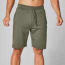 MP Men's Form Sweat Shorts - Birch