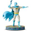 DC Comics by Jim Shore Batman Silver Age Figurine 19.0cm