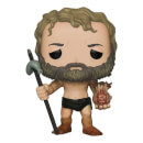 Cast Away Chuck Pop! Vinyl Figure