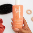 Image of Beauty Works After Sun Colour Lockdown Shampoo 250ml 5055629140120