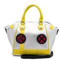 Loungefly Marvel X-Men Storm Handbag