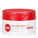 Image of Indeed Labs Bakuchiol Retinol Reface Pads x30 775153012964