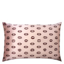 Image of Slip Berry Kiss Pillowcase Queen 850004304556