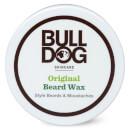 Image of Bulldog Original Beard Wax 50g 5060144647696