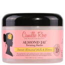 Image of Camille Rose Naturals Almond Jai Twisting Butter 240ml 851557003088