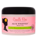 Image of Camille Rose Naturals Aloe Whipped Butter Gel 240ml 851557003118