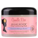 Image of Camille Rose Naturals Algae Renew Deep Conditioner 240ml 851557003132