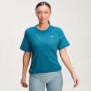 Women's Composure T-Shirt - Deep Lake - M
