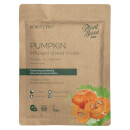 Image of BeautyPro Pumpkin Infused Sheet Mask 22ml 5060601933102