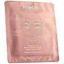 Image of 111SKIN Rose Gold Brigtening Facial Treatment Mask Single 30ml 5060280375910